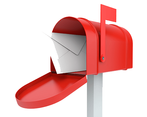 red-mail-box-transparent-1-490x390
