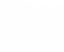 ADVOCACY – CDL  Activites August 2018
